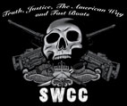 SWCC - Truth, Justice, the American Way ...and Fast Boats